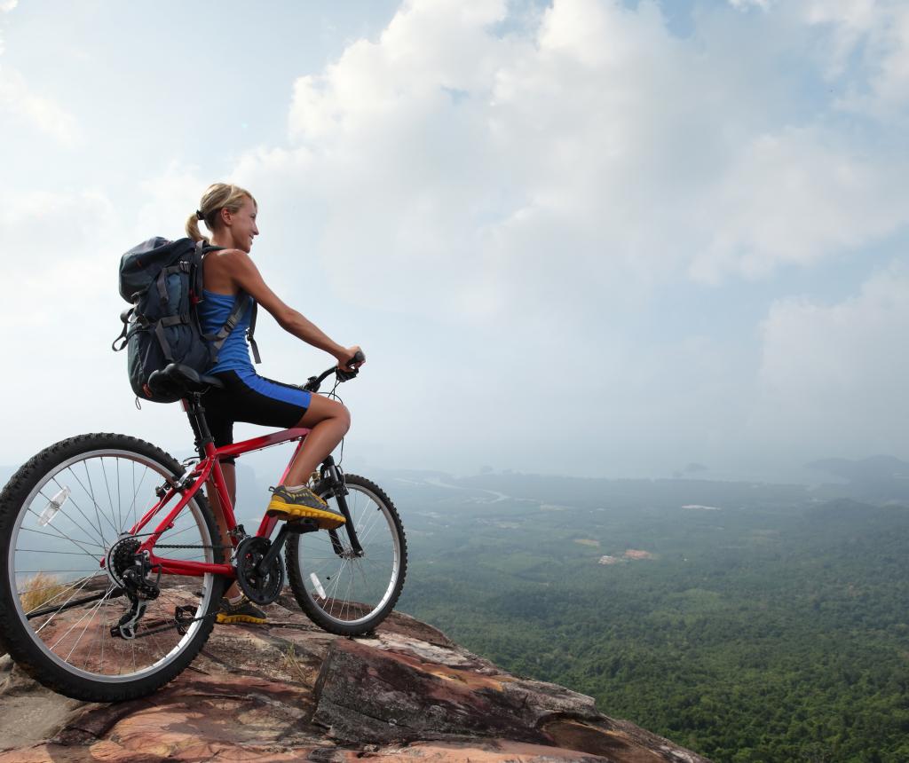 Woodside Kopaonik: Avantura i aktivni odmor
