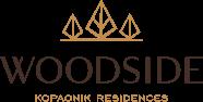 Woodside Kopaonik Residences Logo